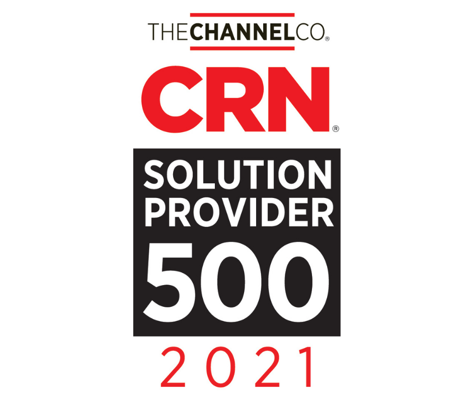 2021 Cyber CRN SP 500