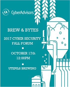 Brew & Bytes 10.17.17.png