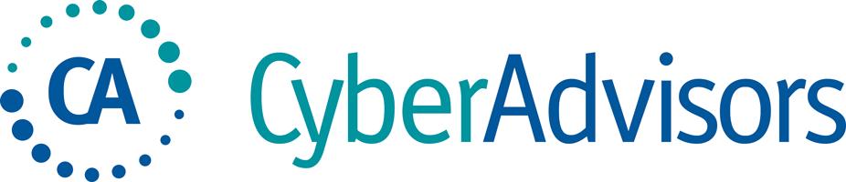 Cyber Advisors