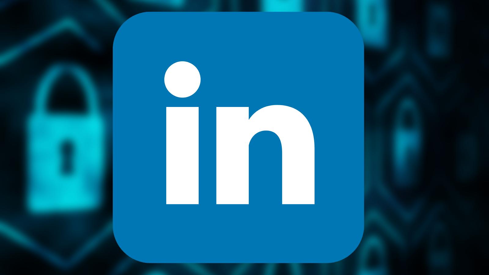 LinkedIn data leak -2