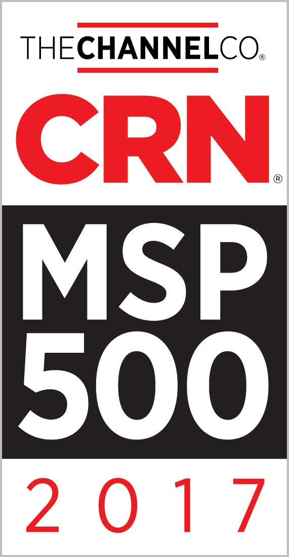 MSP_500_award_2017 (1).jpg