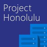 Microsoft Project Honolulu.jpg