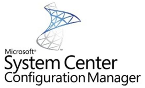 SCCM-Training