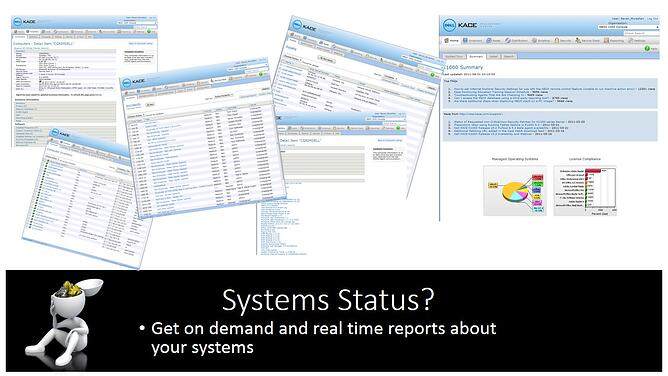 Systems_Status