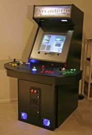 arcade_machine.jpg