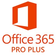 office-365-pro-plus.jpg
