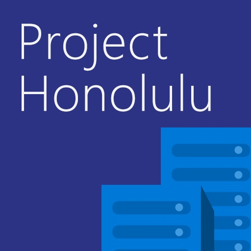 Microsoft Project Honolulu.jpg